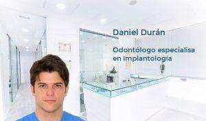 daniel-duran-dentista-odontologo-implantes