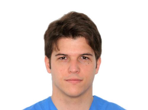 Dentista Dr. Daniel Durán