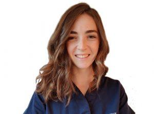 doctora-dental-dentista-madrid-carmen-ruiz