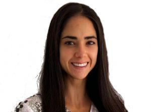 doctora-dental-dentista-madrid-sheila-de-la-cruz