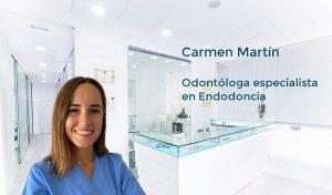 carmen-martin-dentista-endodoncia