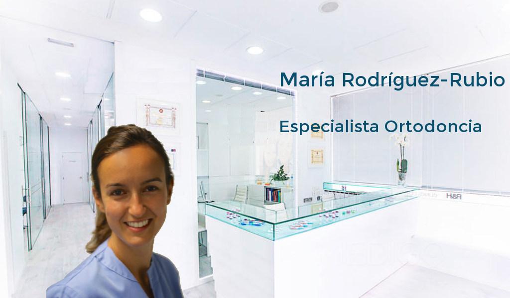 maria-rodriguez-rubio-dentista-especialista-ortodoncia