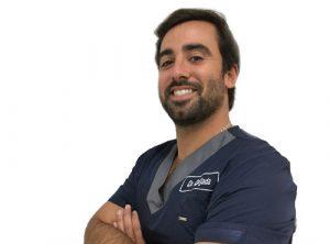 enrique-quijada-dentista-madrid-toledo