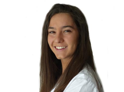 Dentista Laura Cervera