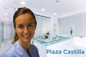 maria-clinica-dentista-plaza-castilla
