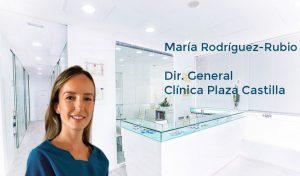 maria-dir-general-clinica-plaza-castilla-cuzco